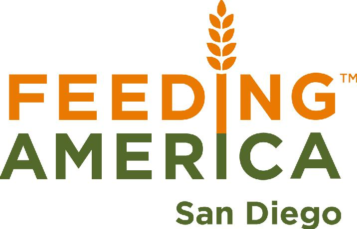 IFCO Backs Feeding America San Diego Hunger Relief Initiatives with Reusable Plastic Containers